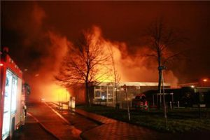 brand-voormalige-vormingscentra-in-velsen-noord